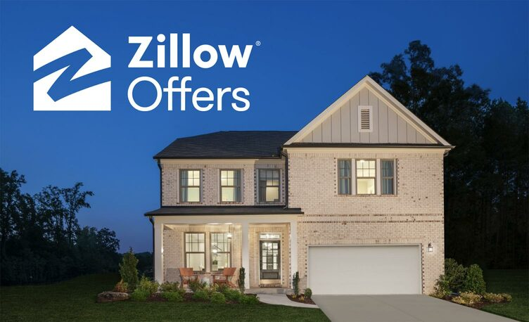 Selling Your Home Has Never Been This Easy in Atlanta